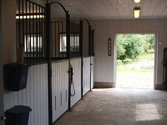 bygga stall i gammal ladugård - Sök på Google