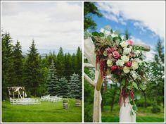 Cranbrook Wedding Photographers - Caitlin Dale 001 (scheduled via http://www.tailwindapp.com?utm_source=pinterest&utm_medium=twpin&utm_content=post107864457&utm_campaign=scheduler_attribution)