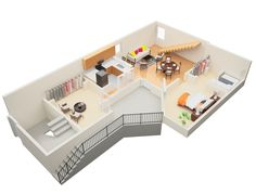 Latest Posts Under: One bedroom house plans | design ideas 2017 ...