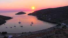 Greek Islands, Athens, Greece, River, Paris, Amazing, Outdoor, Colors, Twitter