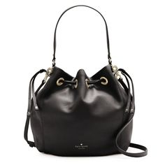 Kate Spade Cobble Hill Medium Katie