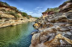 Kodki, Bhuj,Kutch Beautiful Places To Visit, Amazing Places, Homeland, The Good Place, World, Water, Photography, Outdoor, India