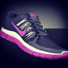 This Pin was discovered by ❤ #topfree30v4 com ❤. Discover (and save!) your own Pins on Pinterest. | See more about nike shoes, pink nikes and nike.
