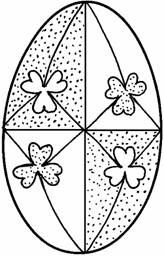 Hétfalu honlapja Coloring Pages, Symbols, Peace, Cards, Easter Activities, Quote Coloring Pages, Kids Coloring, Maps, Playing Cards