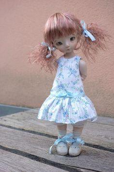 MIA Porcelain Doll Special Celebrative Piece Out of Edition Linda Macario Dolls | eBay