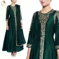 Indian Dresses, Indian Outfits, Indian Clothes, Women's Dresses, Ethnic Fashion, Asian Fashion, Desi Wear, Punjabi Suits, Indian Wear