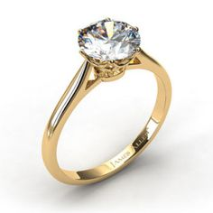 1000 Images About Buy Engagement Rings Online On Pinterest Solitaire Rings