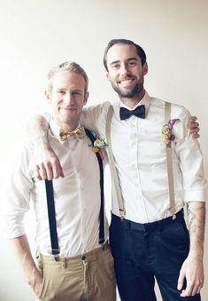 groom_suspenders_43