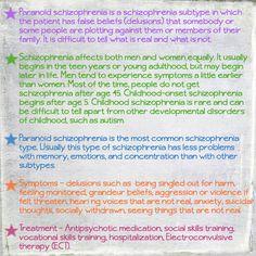 Skittles In The Pit: Mental Disorders Mental Health Disorders, Mental Health Issues, Mental Health Awareness, Psychiatric Nurse Practitioner, Psychiatric Nursing, Mental Health Nursing, Psychology Facts, Psychology Notes, Mental Breakdown