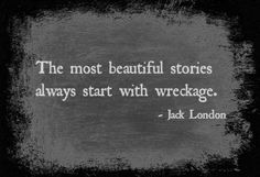 Writer quotes -- inspiration for authors -- quote writing Book Quotes Love, Writer Quotes, Quotable Quotes, Great Quotes, Words Quotes, Wise Words, Quotes To Live By, Me Quotes, Inspirational Quotes