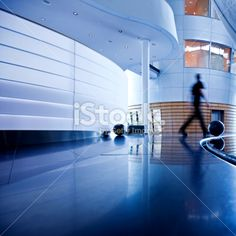 walking men Royalty Free Stock Photo. Get thrilling discounts on images, illustrations, Videos and music clips at iStockphoto with Coupon.