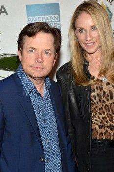 Michael J. Fox has new NBC show