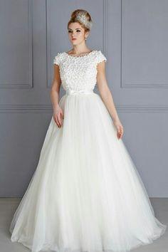Buy Wedding Dresses UK Online Cheap Gowns