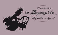 L'atelier de la Marquise