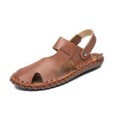 dd9ee974801f95 9 meilleures images du tableau chaussures | Shoe, Casual Shoes et ...