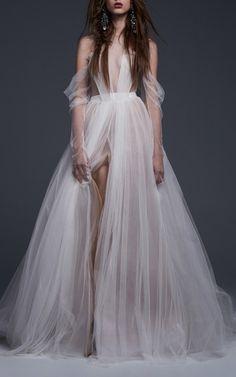 large_vera-wang-white-the-felisa-gown