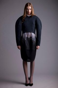 Automne Hiver 2013 - 2014 / Fall Winter 2013 - 2014