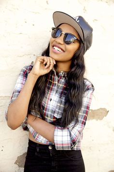 Image result for china anne mcclain photoshoot