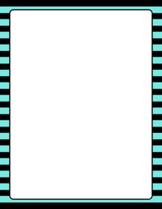 Blue Plaid Border gspsko212 Pinterest Blue plaid Damasks