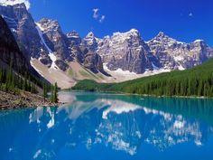 Bucket List Destination: Xinjiang, China | Sunday Chapter
