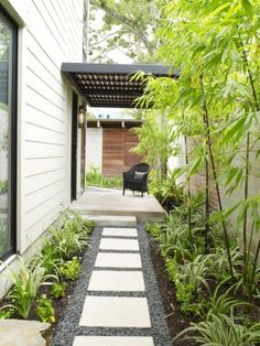 80 Wonderful Side Yard And Backyard Japanese Garden Design Ideas. If you are looking for 80 Wonderful Side Yard And Backyard Japanese Garden Design Ideas, You come to the right […]. Gazebo Diy, Diy Patio, Pergola Kits, Backyard Patio, Backyard Ideas, Pergola Roof, Backyard Designs, Cheap Pergola, Pergola Ideas