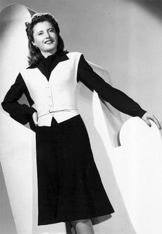 All things Stanwyck. Barbara Stanwyck, Carole Lombard, Marlene Dietrich, Helen Twelvetrees, Carol Lynley, Lilli Palmer, Marie Prevost, Gloria Dehaven, Bessie Love