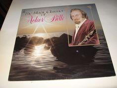 Acker Bilk - The Magic Clarinet Of Acker Bilk , record mint, Lp