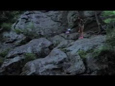 Future Islands - Balance [Official HD Video] - YouTube