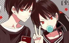 埋め込み Otaku Anime, Anime Art, Manga Boy, Anime Boys, Japanese Novels, Boy Art, Cardcaptor Sakura, Akatsuki, Sword Art Online