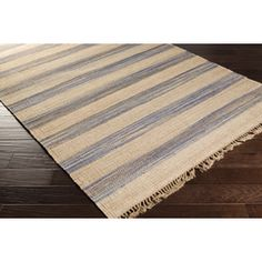 CLR-4001 - Surya | Rugs, Pillows, Wall Decor, Lighting, Accent Furniture, Throws