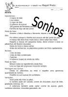 download TEXTO_Receita de Sonho.doc