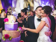 15 Sweet Songs to Play During Your Cake Cutting – Rachie 🌸🌸🌸 15 Sweet Songs to Play During Your Cake Cutting Wedding Reception: The Best Wedding Cake Cutting Songs Wedding Music, Wedding Bells, Wedding Reception, Our Wedding, Wedding Shot, Wedding Ideas, Budget Wedding, Wedding Planning, Cake Cutting Songs
