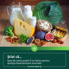 Natur House, Metabolism, Dairy, Health Fitness, Cheese, Ale, Food, Diet, Ale Beer