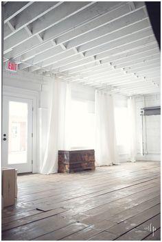 e572facd555b Studio Design! apartment ideas - vintage decore - photography studio ideas  - client styling - cute studio idea - sewickley studio - pittsburgh  photographer ...