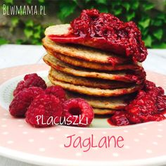 11911040_1189354024423594_1122890126_n Pancakes, Breakfast, Food, Morning Coffee, Essen, Pancake, Meals, Yemek, Eten