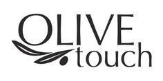 New Logo |2014  #oliveoilproducts #olivetouch #naturalcosmetics Buick Logo, Atari Logo, Company Logo, Logos, Logo