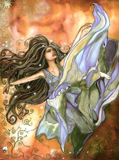 """illustrations by claudia tremblay 