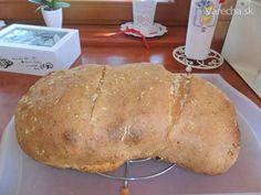Chlieb (fotorecept)