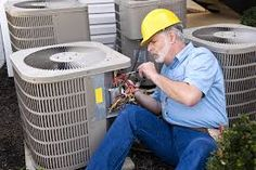 Now deal with the mal-functioning of your HVAC at a reasonable cost by having the service of air conditioning repair St.Petersburg of Reliable Air Conditioning. They are experts at handling all sorts of issues attached to the HVAC system. Hire them. Air Conditioning Repair Service, Heating And Air Conditioning, Hvac Maintenance, Hvac Repair, Air Conditioning Installation, Hvac Installation, Heating Systems, A Team, The Help