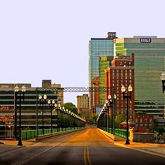 The University Of Tennessee Ut Campus Pinterest