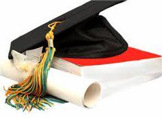 para lograr estos objetivos el primordial es terminar mi carrera, para despues poder dar paso a todos mis sueños.