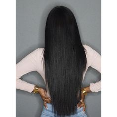 Black Hair Inspiration For The Week Related articles Demi Lovato Goes B. Black Hair Inspiration For The Week Related articles Demi Lovato Goes Back To Black Hair, Well Sort Of Vane Short Human Hair Wigs, Remy Human Hair, Weave Hairstyles, Straight Hairstyles, Medium Hairstyles, Trendy Hairstyles, Black Hair Inspiration, Curly Hair Styles, Natural Hair Styles