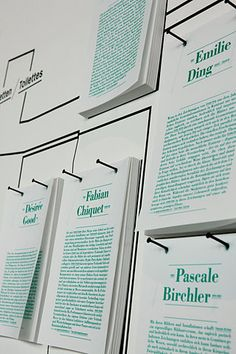 + EXHIBITION Design Ausstellung Display Farbe 50 Ideen It is indispensable to the good quali Icon Design, Café Design, Display Design, Booth Design, Event Design, Flat Design, Layout Design, Interactive Exhibition, Exhibition Display