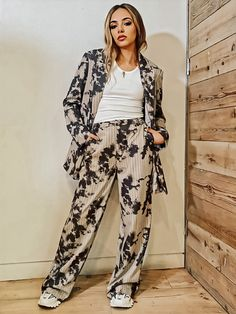 Jade Little Mix, Little Mix Style, Little Mix Outfits, Cute Outfits, Edgy Outfits, Little Mix Photoshoot, Sixth Form Outfits, Jade Amelia Thirlwall, Suits Season