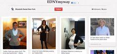 4 Secrets for Marketing on Pinterest