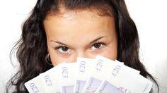 Una idea para que ganes 100 dólares en un día http://blgs.co/bypq84
