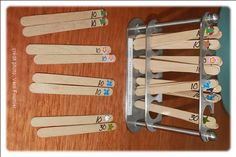 You searched for système démulation - Clothes Hanger, Behavior System, Behaviour Chart, Children, Daughters, Magic, Tights, Painted Canvas, Hangers