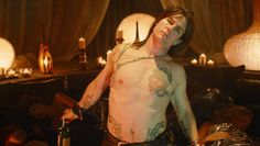 Rock Of Ages, Tom Cruise, Toms