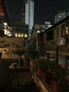 Shanghai Lapis Thai