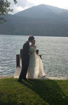 Last minute #wedding #location #weddinglocation da sogno oggi nel blog